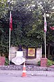 Wikiwyprawa 2015 Polonezkoy 1.jpg