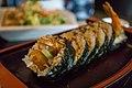 Wild style sushi in Japanese restaurant.jpg