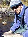 Wild trout project e walker river bridgeport0093 mountain whitefish (25673088063).jpg