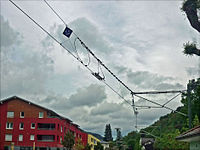 Wildbad-Stromsystemwechsel-2.jpg
