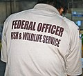 Wildlife Inspector - Federal Officer Shirt (6124247687).jpg