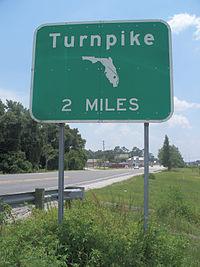 Wildwood turnpike sign01.jpg