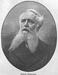 Wilhelm Camphausen