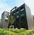 Wilhelmsburg, Hamburg, Germany - panoramio (41).jpg