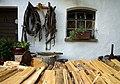 Wilhelmsdorf - Museum für bäuerliches Handwerk und Kultur.jpg