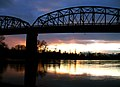 Willamette Bridge - panoramio.jpg