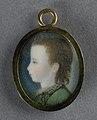 Willem Frederik (1772-1843). Prins van Oranje-Nassau. De latere koning Willem I, oudste zoon van Willem V en Wilhelmina van Pruisen, als kind Rijksmuseum SK-A-4373.jpeg