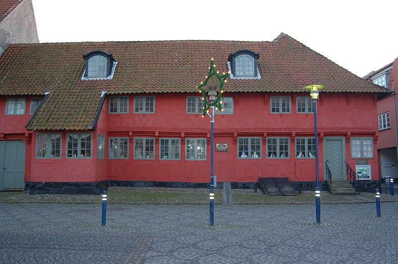 WillemoesPOB.JPG