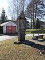 Willersdorf-Kriegerdenkmal.jpg