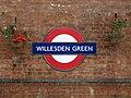 Willesden-Green-Tube-Station-Sign-2008.jpg