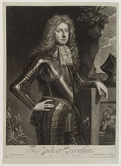 William Cavendish, 1st Duke of Devonshire.jpg