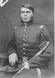 William J. Colvill American politician