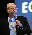 William F. Browder - World Economic Forum Annual Meeting 2011 (cropped).jpg
