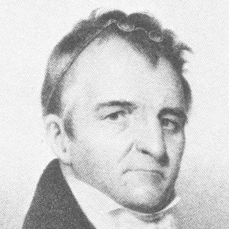 William Kneass - Image: William Kneass