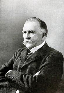 15af38c666 William Painter (inventor) - Wikipedia