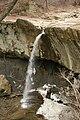 Williamsport Falls 1.jpg