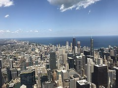 Willis Tower Chicago 01.jpg