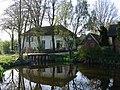 Wilnis Veldhuisweg 2, Veldhuis 1600-1650 img6221.jpg