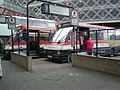 Wilts & Dorset buses in Swindon bus station DSC01523 (16374542691).jpg
