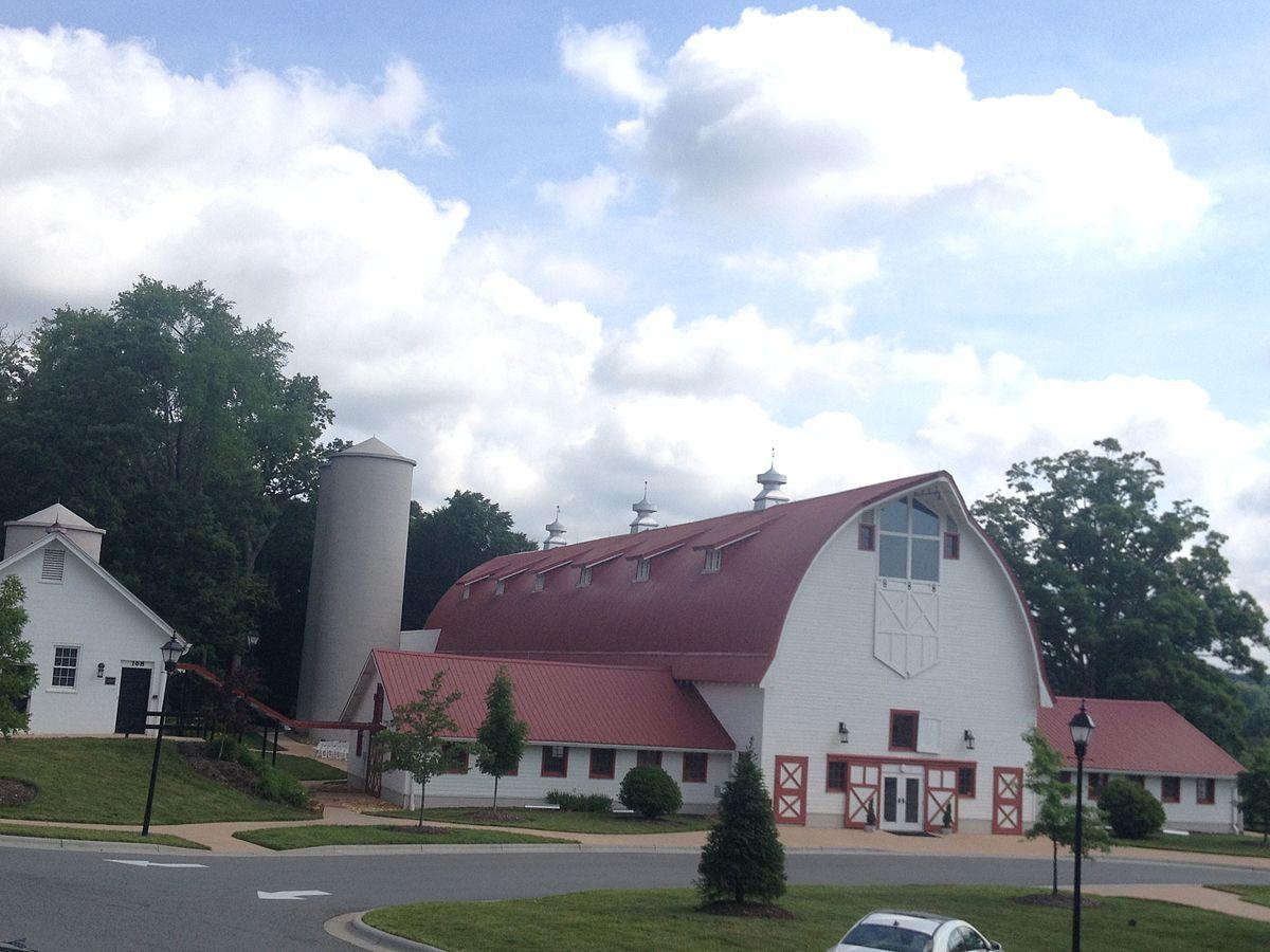 Win Mock Farm Dairy Wikipedia