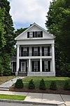 Jacob Stanton House