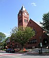 Winchester MA town hall.jpg