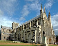Winchester cathedral side2.jpeg