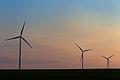 Wind farm Berloz.jpg