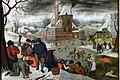 Winter, Peter Breughel the Younger, 1633.jpg