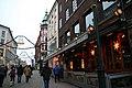Winter in Oslo (5321482308).jpg