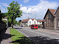 Winterbourne main street arp.jpg