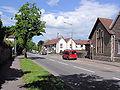 Winterbourne main street arp.jpg