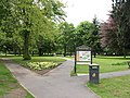 Wisbech park - geograph.org.uk - 171852.jpg