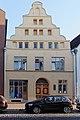Wismar Grossschmiedestrasse 9.jpg