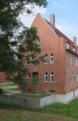 Wismar Nr 120 Bürgermeister-Haupt-Straße 22 Wohnhaus.png