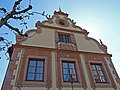 Wissembourg-Maison des Chevaliers.jpg