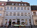 Wissembourg rNationale 30.JPG