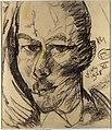 Witkacy-Portret Włodzimierza Nawrockiego 7.jpg
