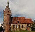 Wittbrietzen Dorfkirche.JPG