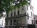 Witten Haus Beethovenstrasse 15.jpg