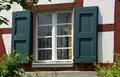 Witterschlick Haus Kessenich (04).png
