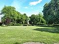 Wittstock (Dosse) Friedrich-Ebert-Park-001.jpg