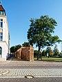 Wittstock Dosse Stadtmauer.jpg