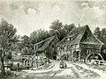Wohldorf-Mühle by C. Laeisz 1840.jpg