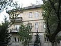 Wohnhaus-Czartoryskigasse 5.JPG