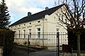 Wohnhaus Bierer Str. 3 Eickendorf.JPG