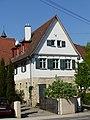 Wohnstallhaus, Goezstraße 7, Stuttgart.jpg