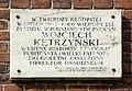 Wojciech Ketrzynski w Klodzku.jpg