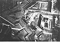 Wojna polsko-sowiecka - twierdza w Bobrujsku fotografia z lotu ptaka NAC 1-H-387.jpg