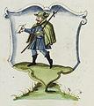 Wolleber Chorographia Mh6-1 0148 Wappen.jpg